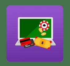 österreich casino online