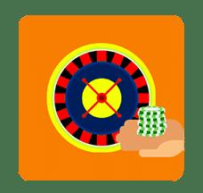 österreich live roulette casino