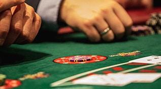 live casino österreich
