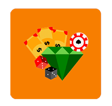 Online Casino: Bestes Online Casino Leicht Mit Bonusangebot Spielen - Das Beste Online Casino Deutsc
